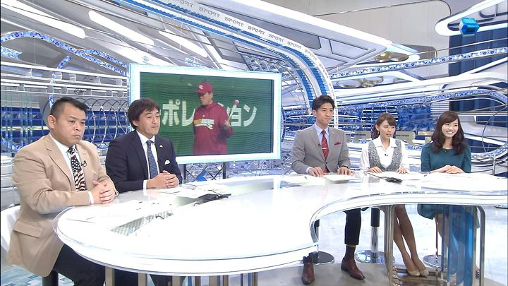 miyazawa20141123_04.jpg