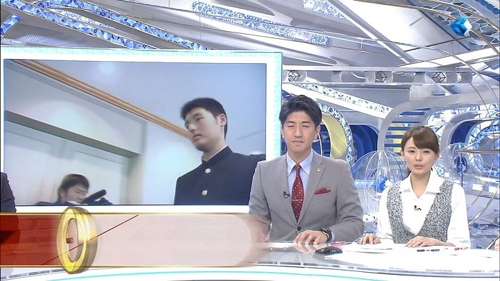 miyazawa20141123_05.jpg
