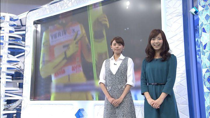 miyazawa20141123_06.jpg