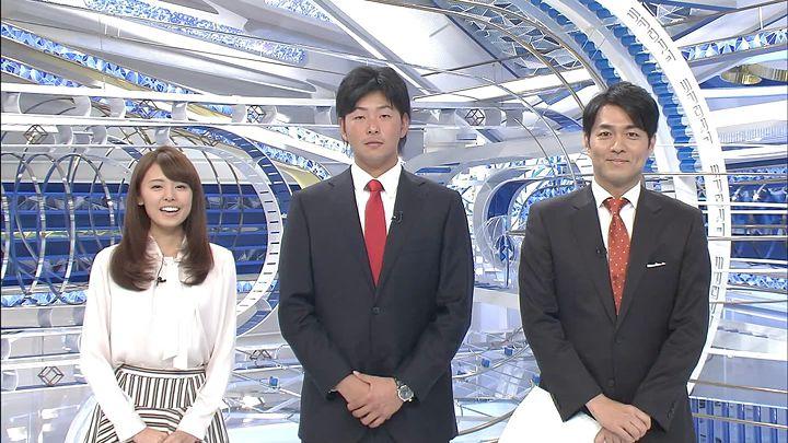 miyazawa20141126_01.jpg