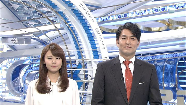 miyazawa20141126_02.jpg