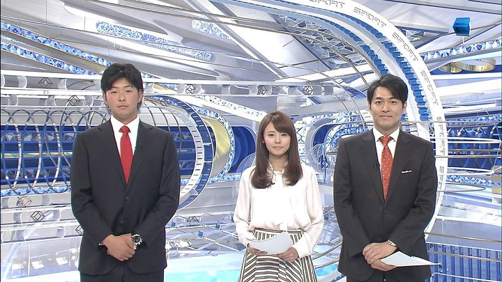 miyazawa20141126_08.jpg