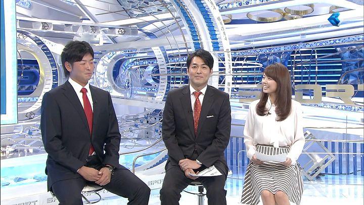 miyazawa20141126_13.jpg
