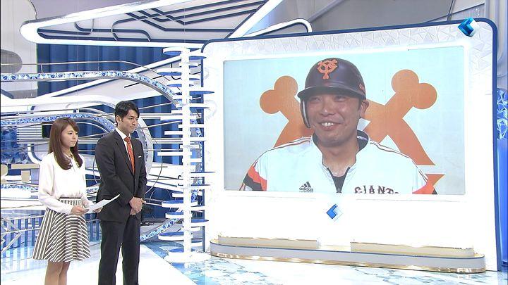 miyazawa20141126_16.jpg