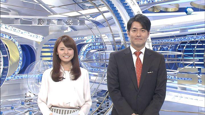 miyazawa20141126_18.jpg
