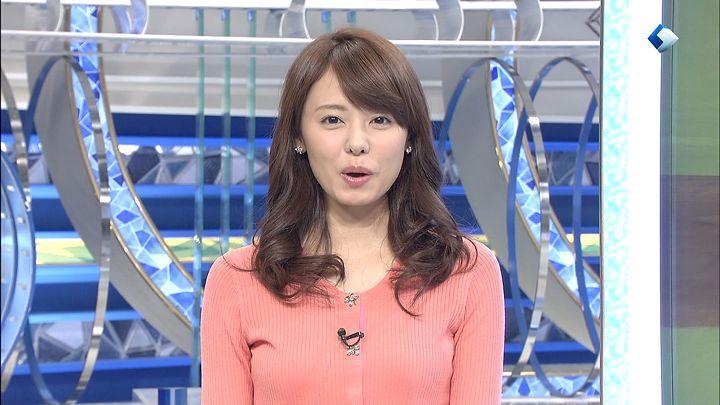miyazawa20141127_03.jpg