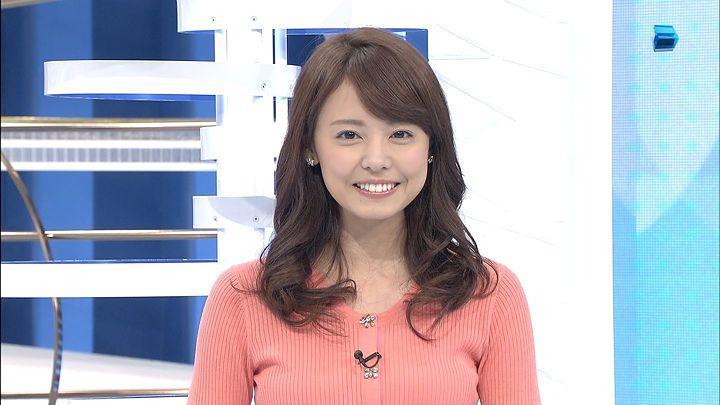 miyazawa20141127_06.jpg