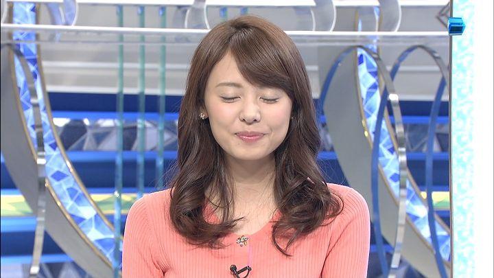 miyazawa20141127_15.jpg