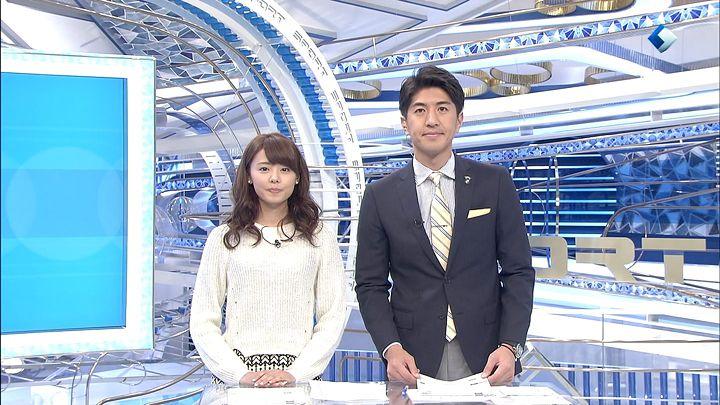 miyazawa20141128_01.jpg
