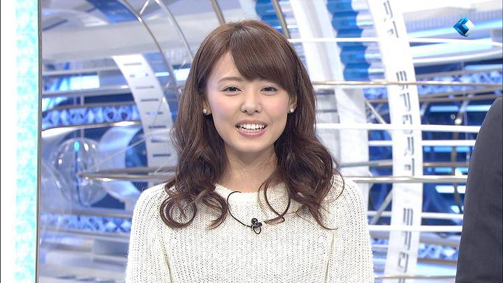 miyazawa20141128_04.jpg