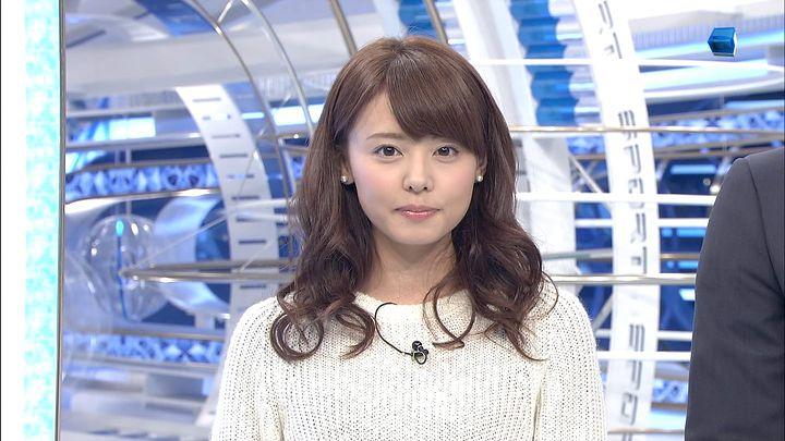 miyazawa20141128_05.jpg