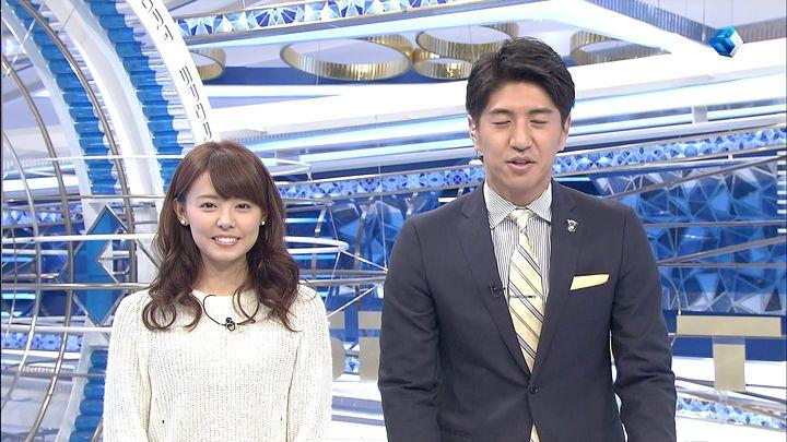miyazawa20141128_07.jpg
