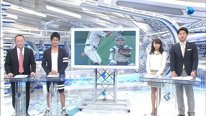 miyazawa20141128_08.jpg