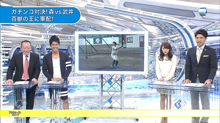 miyazawa20141128_09.jpg