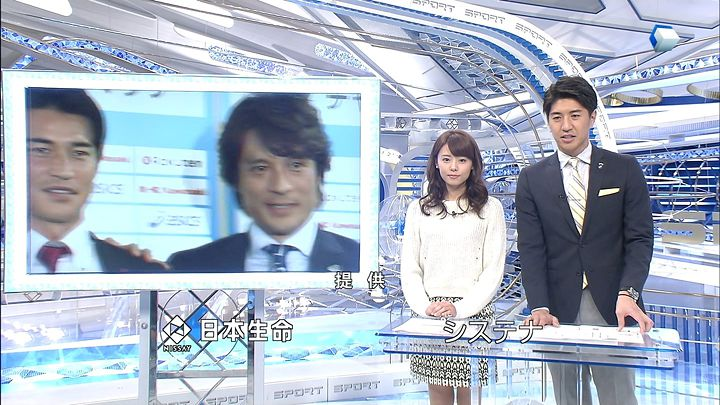 miyazawa20141128_10.jpg