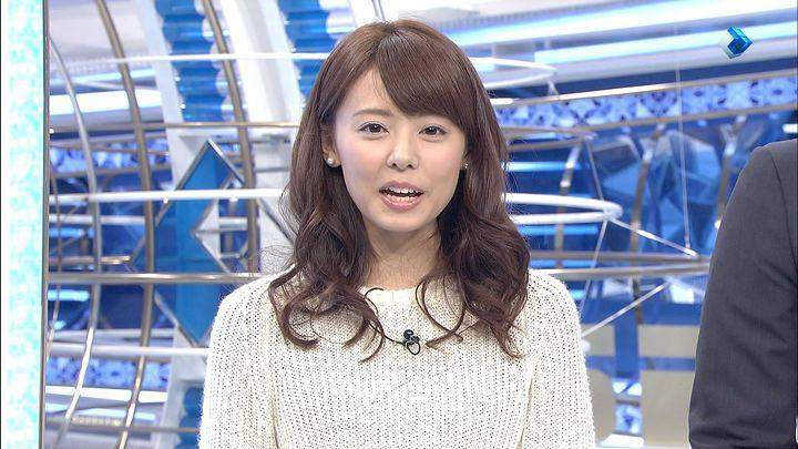 miyazawa20141128_11.jpg