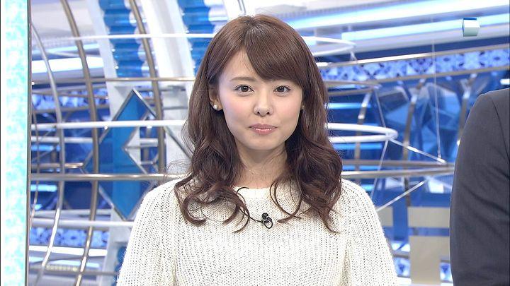 miyazawa20141128_14.jpg