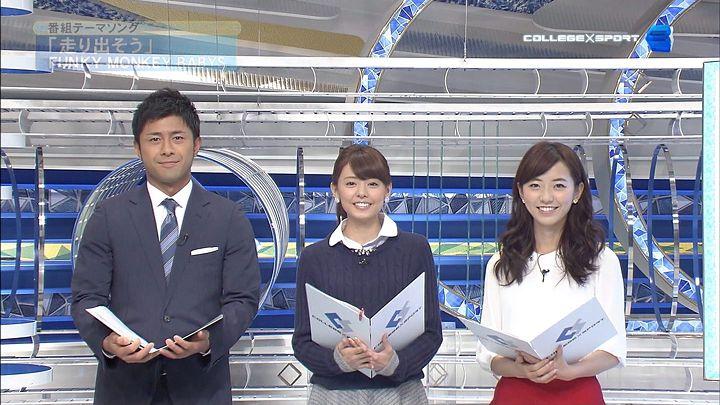 miyazawa20141128_17.jpg