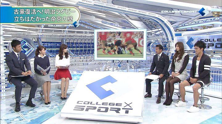 miyazawa20141128_19.jpg