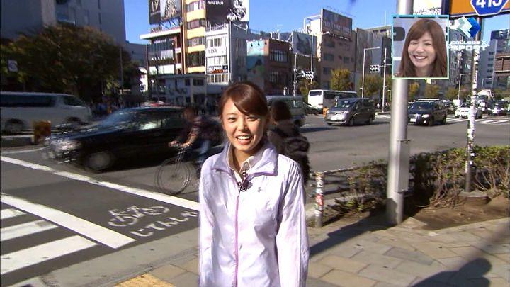 miyazawa20141128_23.jpg