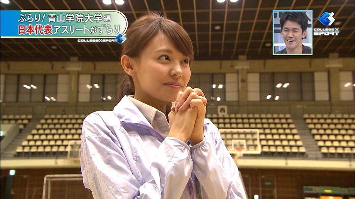 miyazawa20141128_35.jpg