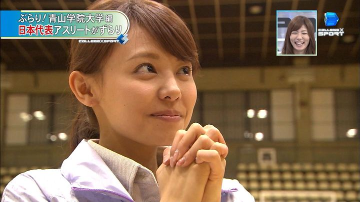miyazawa20141128_36.jpg
