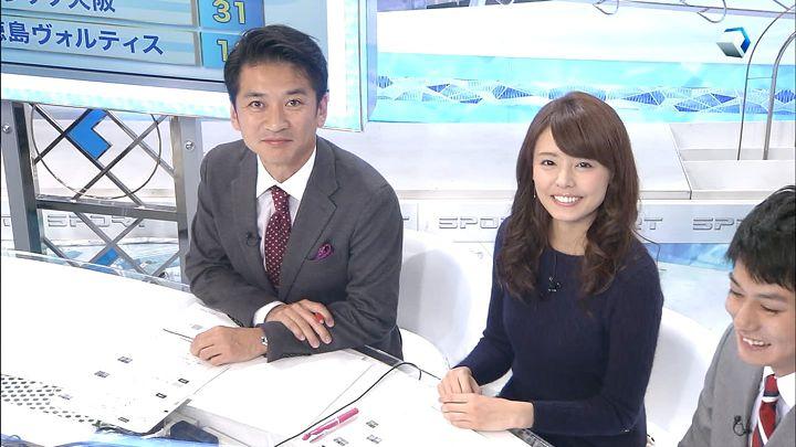 miyazawa20141129_04.jpg
