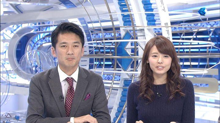 miyazawa20141129_07.jpg