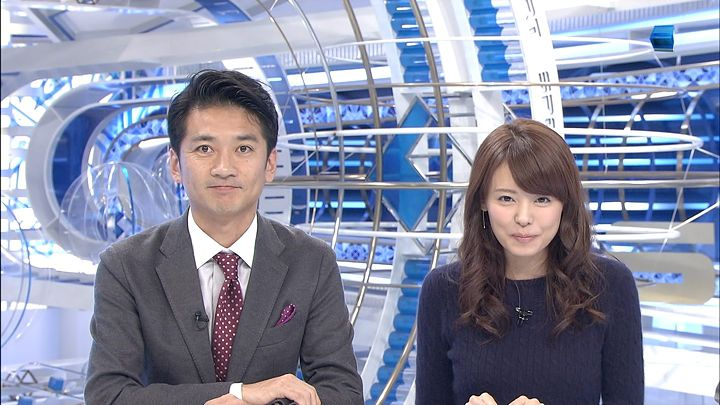 miyazawa20141129_08.jpg