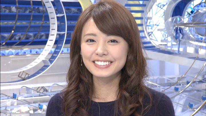 miyazawa20141129_11.jpg