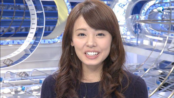 miyazawa20141129_13.jpg