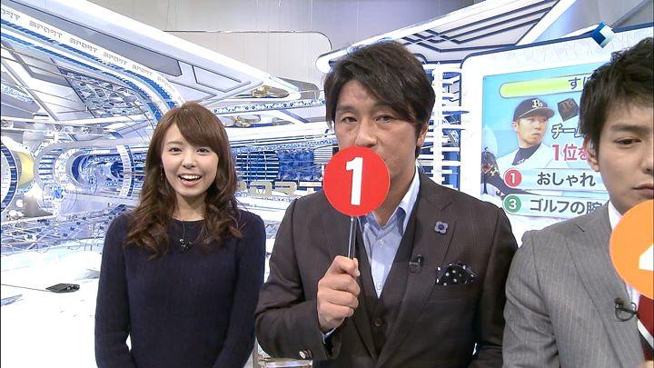 miyazawa20141129_15.jpg