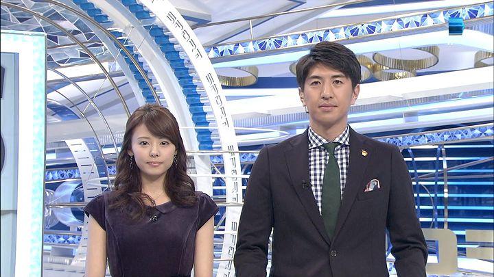 miyazawa20141205_01.jpg