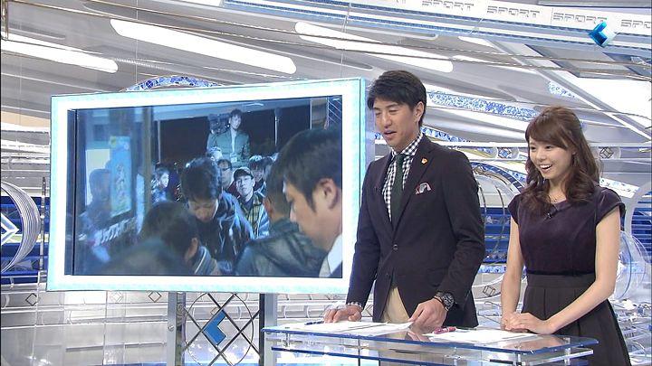 miyazawa20141205_06.jpg