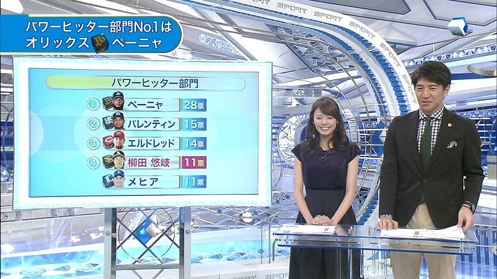 miyazawa20141205_13.jpg