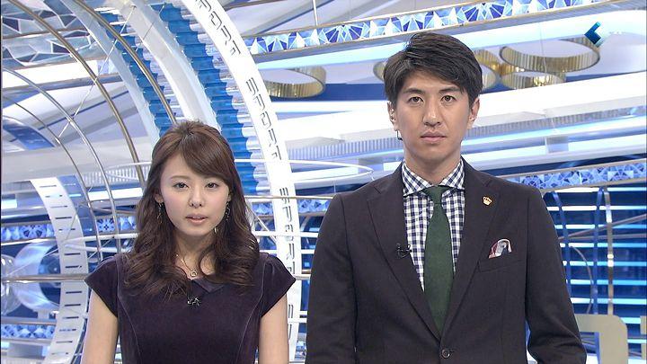 miyazawa20141205_15.jpg