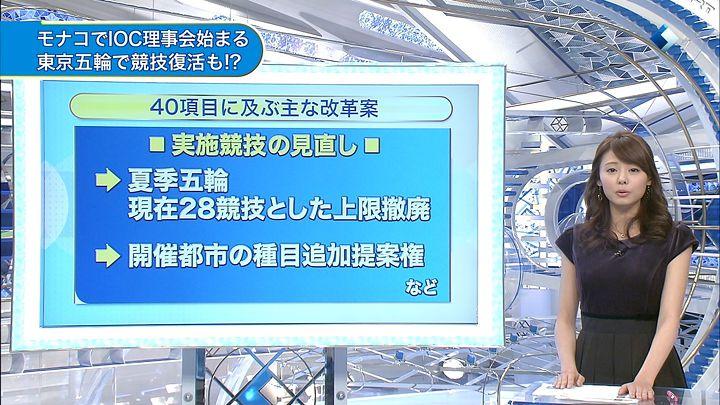 miyazawa20141205_16.jpg
