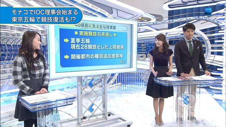 miyazawa20141205_17.jpg