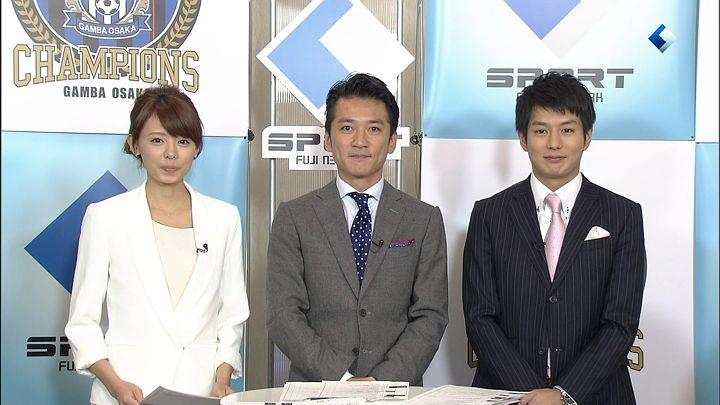 miyazawa20141206_04.jpg