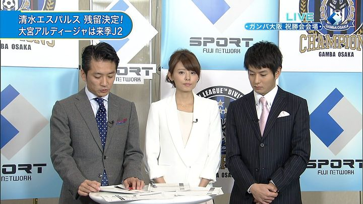 miyazawa20141206_06.jpg