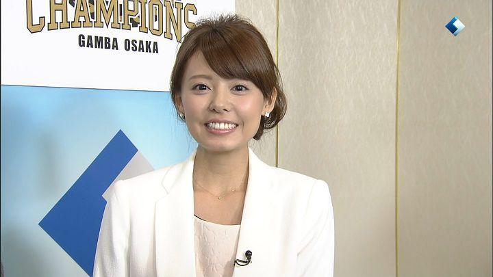 miyazawa20141206_09.jpg