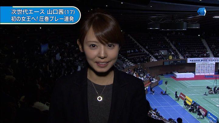miyazawa20141207_03.jpg