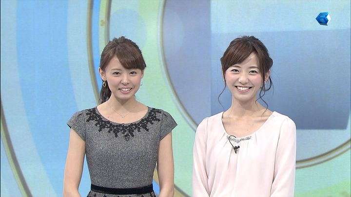 miyazawa20141207_13.jpg