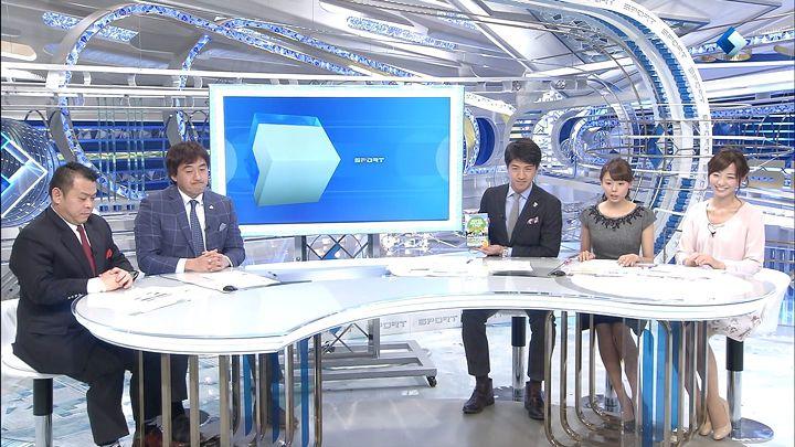 miyazawa20141207_16.jpg