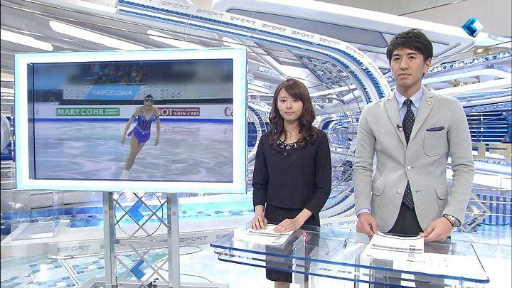 miyazawa20141212_08.jpg