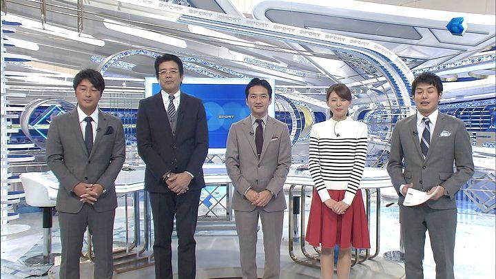 miyazawa20141213_05.jpg