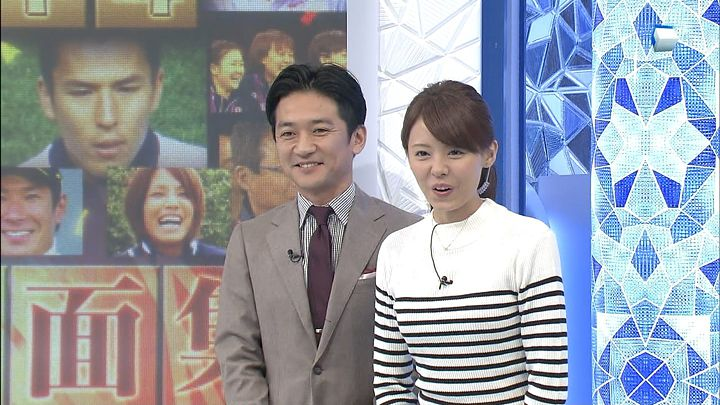 miyazawa20141213_09.jpg