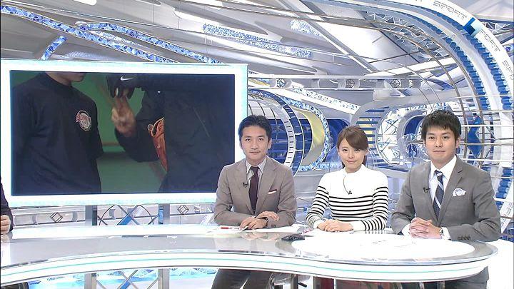miyazawa20141213_12.jpg