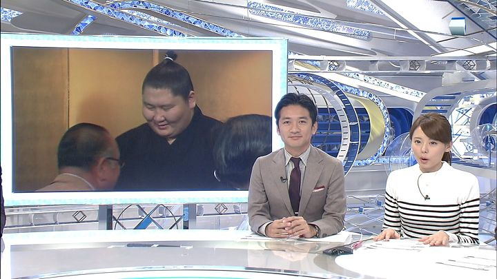 miyazawa20141213_13.jpg