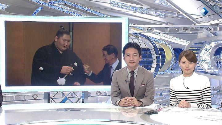 miyazawa20141213_14.jpg